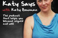 katysayspodcast