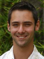 profile-michael