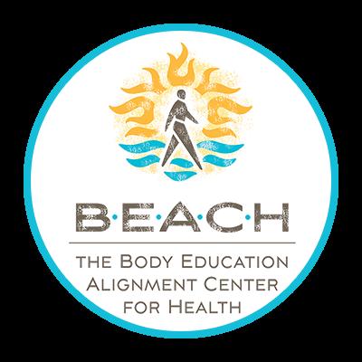 Alignment B.E.A.C.H